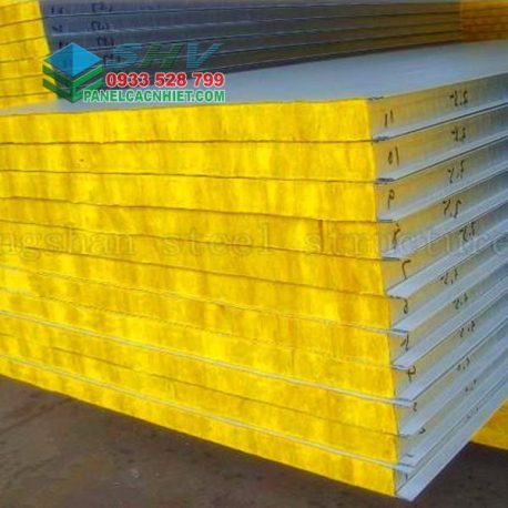 kho-tam-ngan-panel-glasswool