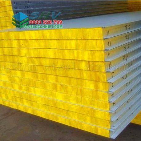 kho-tam-ngan-panel-glasswool