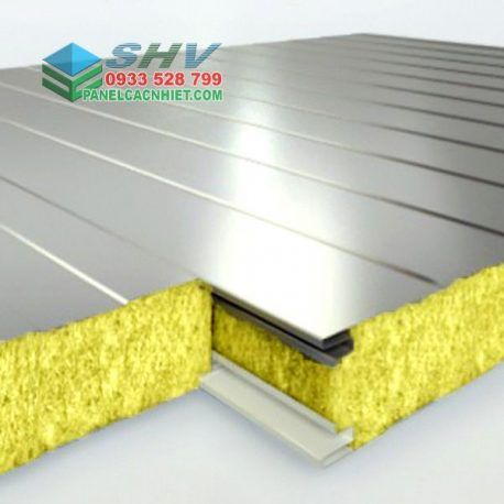 lien-ket-panel-glasswool