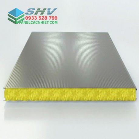 panel-bông-thủy-tinh-tấm-gân-chống-cháy