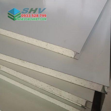 panel-eps-tam-phang