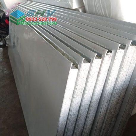 panel-xop-phang