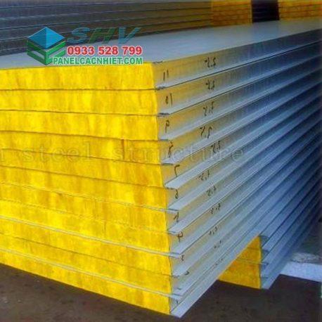 tam-ngan-panel-glasswool