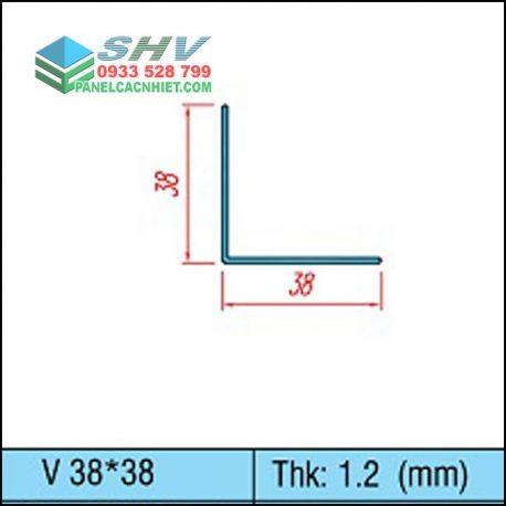 V-4×4