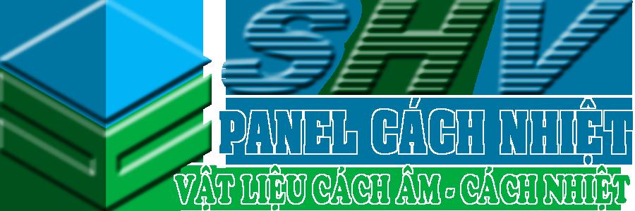 logo panel cách nhiệt